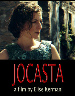 Mother son jocasta magazine